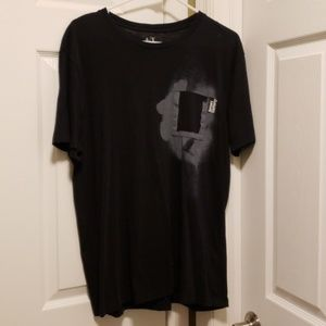 Armani Exchange Tshirt Size L